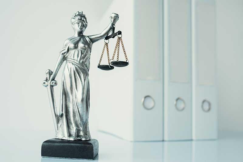 komornik sądowy radom